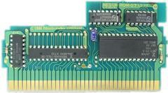 Circuit Board | Renegade NES