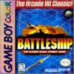Battleship GameBoy Color Prices
