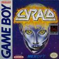 Cyraid | GameBoy