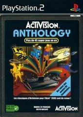 Activision Anthology PAL Playstation 2 Prices