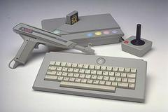 Atari XE System Atari 400 Prices
