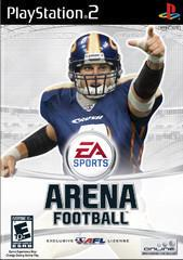 Arena Football Playstation 2 Prices
