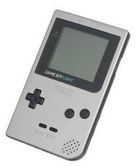 Gameboy Light GameBoy Prices
