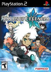 Tales of Legendia Playstation 2 Prices