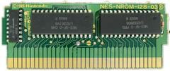 Circuit Board   Golf NES