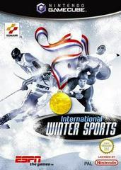 International Winter Sports PAL Gamecube Prices