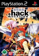 .hack Mutation PAL Playstation 2 Prices