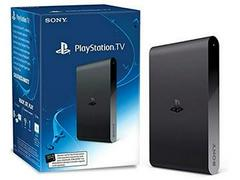 Playstation TV Playstation Vita Prices
