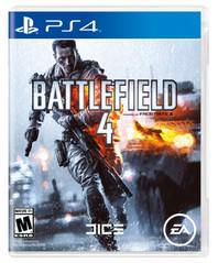 Battlefield 4 Playstation 4 Prices