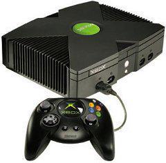 Xbox System Xbox Prices