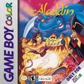 Aladdin | GameBoy Color