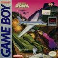 Go Go Tank | GameBoy