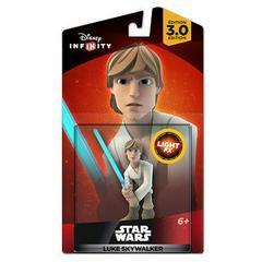 Luke Skywalker - 3.0, Light FX Disney Infinity Prices