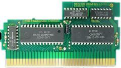 Circuit Board | The Goonies II NES