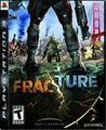 Fracture | Playstation 3