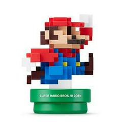 Mario - 30th, Modern Amiibo Prices