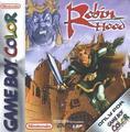Robin Hood | PAL GameBoy Color