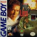 True Lies | GameBoy