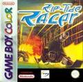 Rip-Tide Racer | PAL GameBoy Color