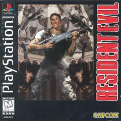 Resident Evil Playstation Prices