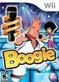 Boogie | Wii