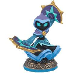Star Strike - Swap Force Skylanders Prices