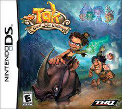 Tak the Great Juju Challenge Nintendo DS Prices