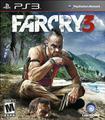 Far Cry 3 | Playstation 3