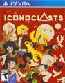 Iconoclasts | Playstation Vita