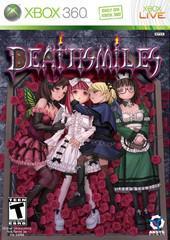 DeathSmiles Xbox 360 Prices
