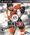 NHL 13 | Playstation 3