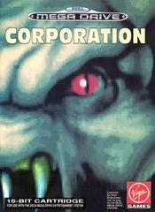 Corporation PAL Sega Mega Drive Prices