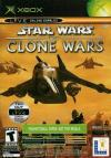 Clone Wars Tetris Worlds Combo Pack Xbox Prices