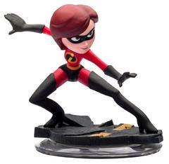 Mrs. Incredible Disney Infinity Prices