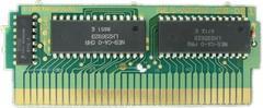 Circuit Board | Donkey Kong Jr Math NES
