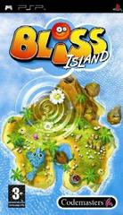 Bliss Island PAL PSP Prices