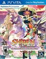 Shiren The Wanderer The Tower of Fortune and the Dice of Fate | Playstation Vita
