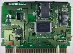 Circuit Board | Star Fox Super Nintendo
