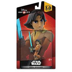 Ezra Bridger - 3.0 Disney Infinity Prices