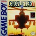 Choplifter  II | GameBoy