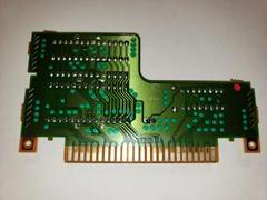 Board Back Starcraft 64 | Starcraft 64 Nintendo 64