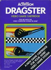 Dragster Atari 2600 Prices