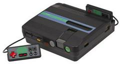 Sharp Famicom Twin Black Console Famicom Prices