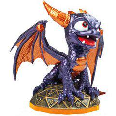 Spyro - Giants, Series 2 Skylanders Prices