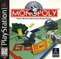 Monopoly | Playstation