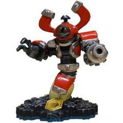 Magna Charge - Swap Force Skylanders Prices