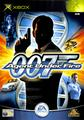 007: Agent Under Fire | PAL Xbox