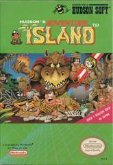 Adventure Island NES Prices