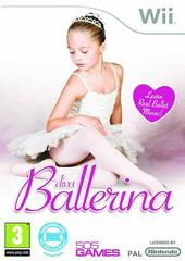 Diva Ballerina PAL Wii Prices