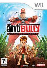 Ant Bully PAL Wii Prices
